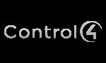 4 control 4
