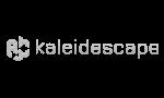 5 kaledescape